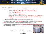 fy12 unitized group ration heat serve ugr h s new document actions
