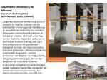 didaktische umsetzung im museum geschichte des ruhrgebiets ruhr museum zeche zollverein