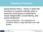 stopping prejudice2