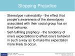 stopping prejudice3