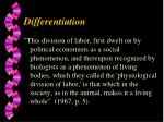 differentiation6