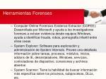 herramientas forenses1