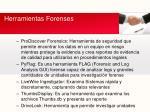herramientas forenses6
