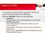 registros logs6