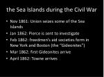 the sea islands during the civil war4