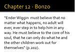 chapter 12 bonzo2