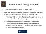 national well being accounts2