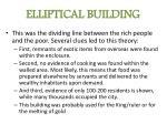 elliptical building1