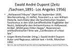 ewald andr dupont zeitz sachsen 1891 los angeles 1956