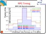 rpc timing1
