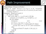 path improvement1