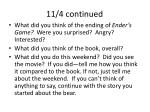 11 4 continued
