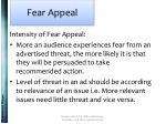 fear appeal2