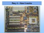 req 4 how it works2