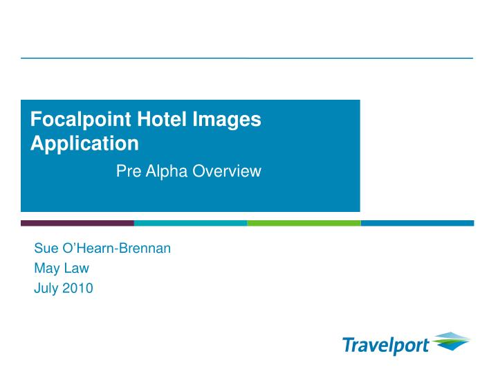focalpoint hotel images application n.