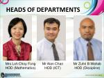 heads of departments2