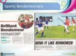 sporty bendemeerians2