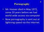 pornography13