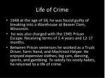 life of crime2