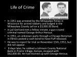 life of crime3