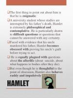 hamlet1