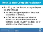 how is this computer science1