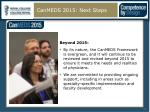 canmeds 2015 next steps2