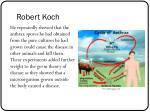 robert koch3