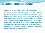 a closer look at nouns3