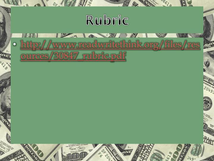 《投资中最简单的事》读书笔记 本书是邱国鹭 周易投资札记: