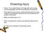 drowning injury1