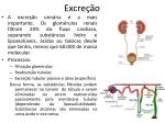 excre o1