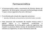 farmacocin tica1