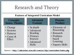 research and theory1