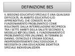 definizione bes