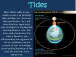 tides1