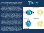 tides3