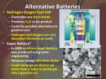 alternative batteries1