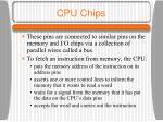 cpu chips1