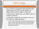 cpu chips2