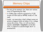 memory chips1