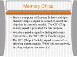 memory chips2