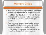 memory chips4