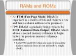 rams and roms2