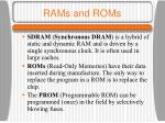 rams and roms3