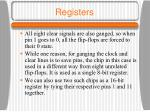 registers2