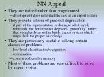 nn appeal