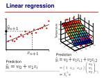 linear regression1