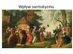 wp yw sarmatyzmu