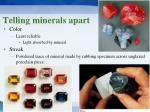 telling minerals apart4